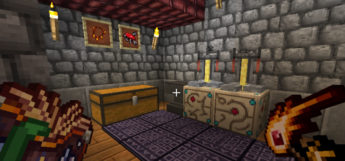 14 Best Minecraft Magic Mods You Can Download Right Now