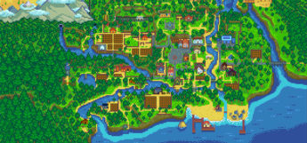 40 Best Mods For Stardew Valley Players