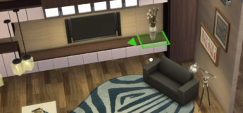 22 Best Furniture Mods & CC Packs For Sims 4 Players