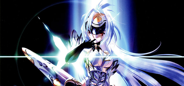 Best Xenosaga Music: Our Top 10 OST Song Picks From All Games