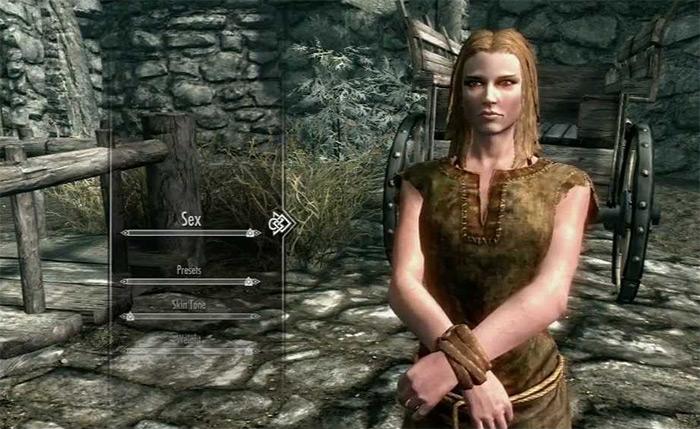 Jordis sword maiden wife