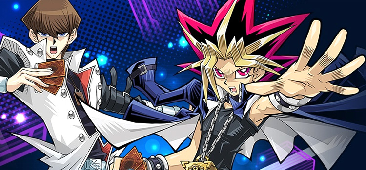 25 Best Yu-Gi-Oh! Video Games (All Ranked)