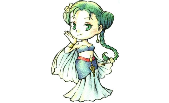 Harvest Goddess wife option Harvest Moon
