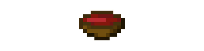 Beetroot Soup recipe in Minecraft