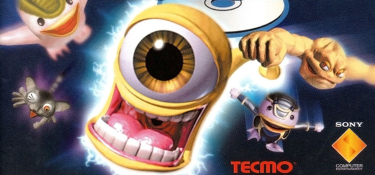 Best Monster Rancher Games From The Entire Series (All Ranked)