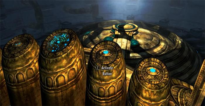 Elder Knowledge Skyrim quest