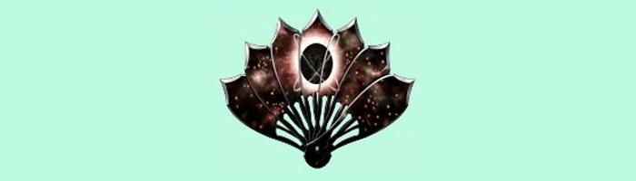 Nemesis Fan Shadow Hearts2