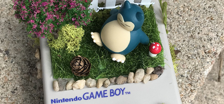 20 Snorlax Themed Gifts: Toys, Plushies, Collectibles & Merch