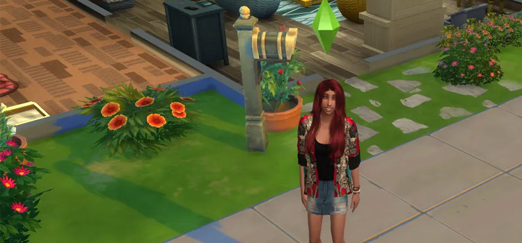 The Best Sims 4 Career Mods (All Free)