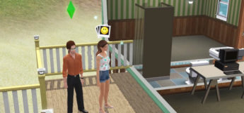 The Best Sims 3 Mods of All Time (Top 25 Ranked)