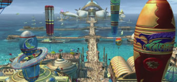 20 Best Songs In The Final Fantasy X OST