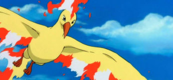35 Best & Strongest Fire-type Pokémon From All Generations