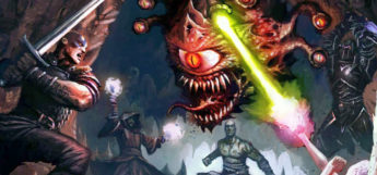 Top 10 Best Dungeons & Dragons Video Games (Ranked & Reviewed)